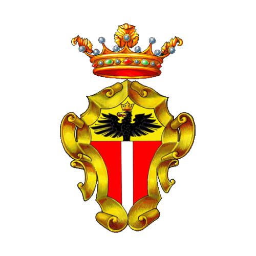 Logo del comune di Savona