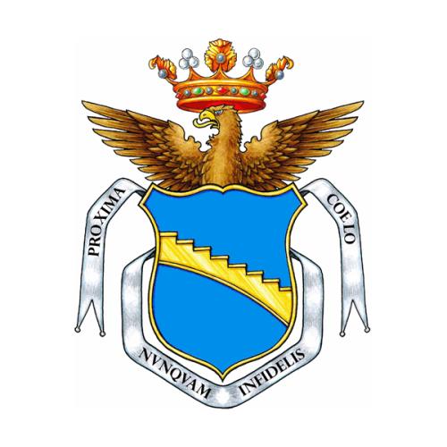 Logo del comune di Scandiano