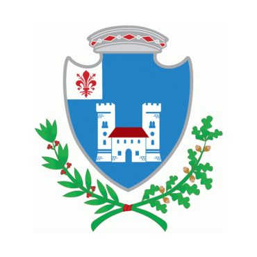 Logo del comune di Scandicci
