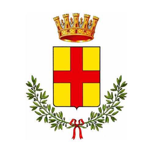 Logo del comune di Schio