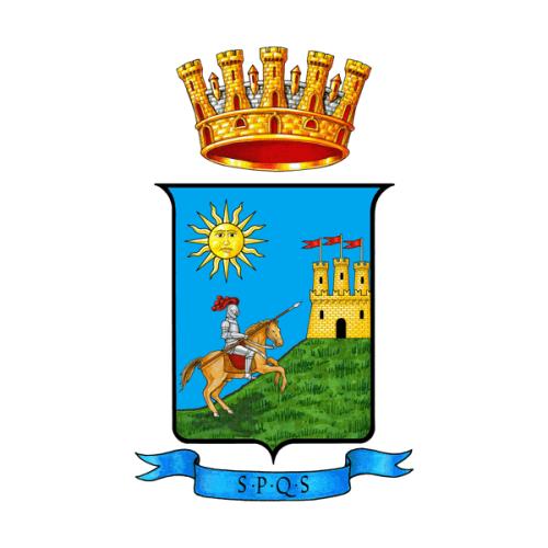Logo del comune di Sciacca