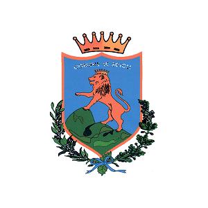 Logo del comune di Scicli