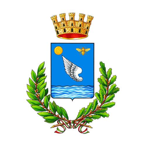 Logo del comune di Segrate