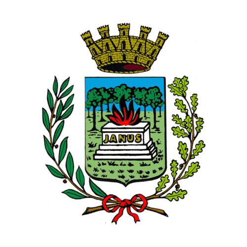 Logo del comune di Selvazzano Dentro