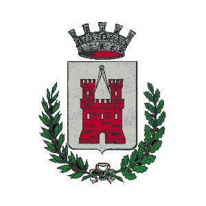 Logo del comune di Sesto San Giovanni