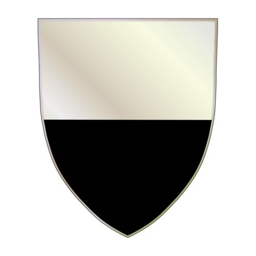 Logo del comune di Siena
