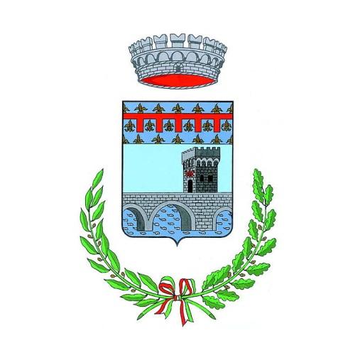 Logo del comune di Signa