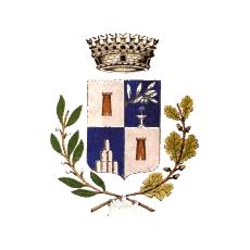 Logo del comune di Sinnai