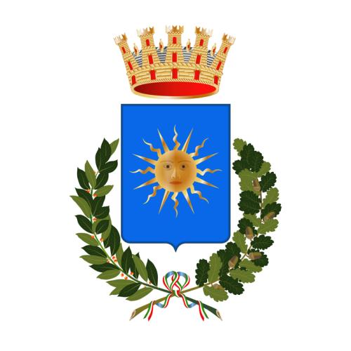 Logo del comune di Soliera