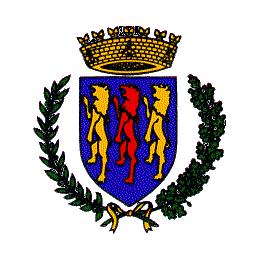 Logo del comune di Somma Lombardo