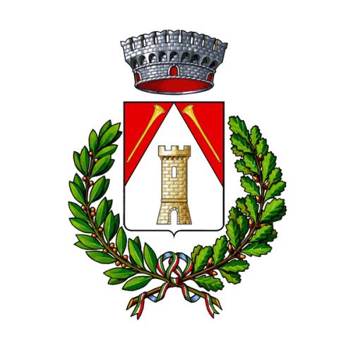 Logo del comune di Sona