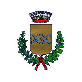 Logo del comune di Spinea