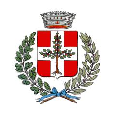 Logo del comune di Tarquinia