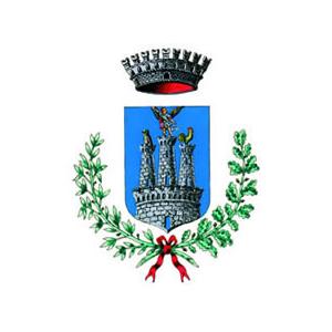 Logo del comune di Terlizzi