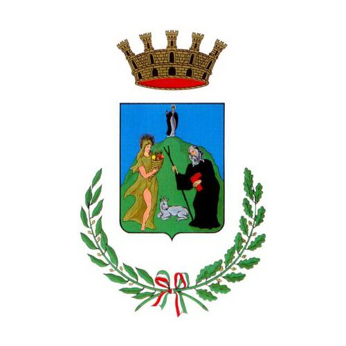 Logo del comune di Termini Imerese
