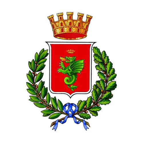 Logo del comune di Terni