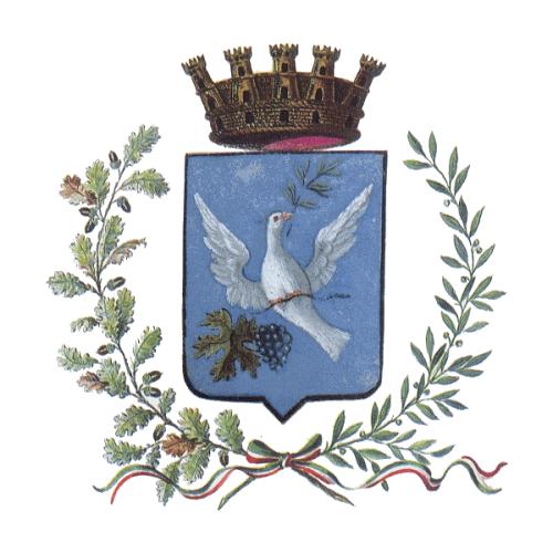 Comune di Thiene - Comune, del comune di Thiene e città, Veneto
