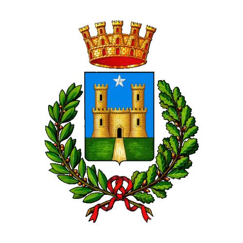Logo del comune di Torre Annunziata