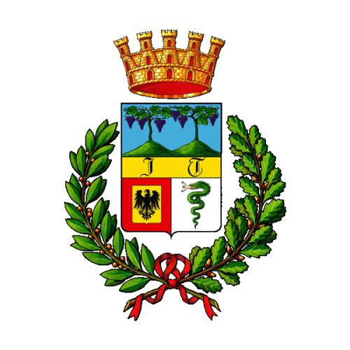 Logo del comune di Tradate