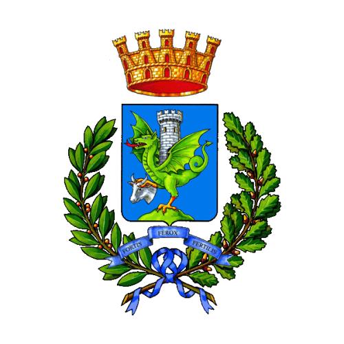 Logo del comune di Trani