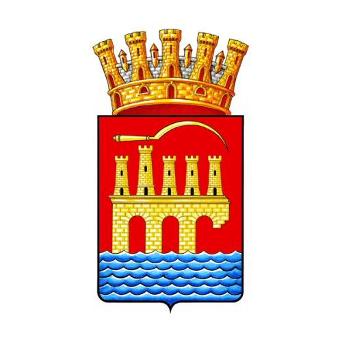 Logo del comune di Trapani