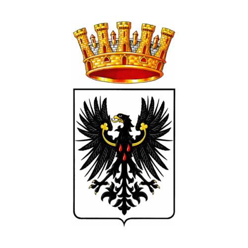 Logo del comune di Trento