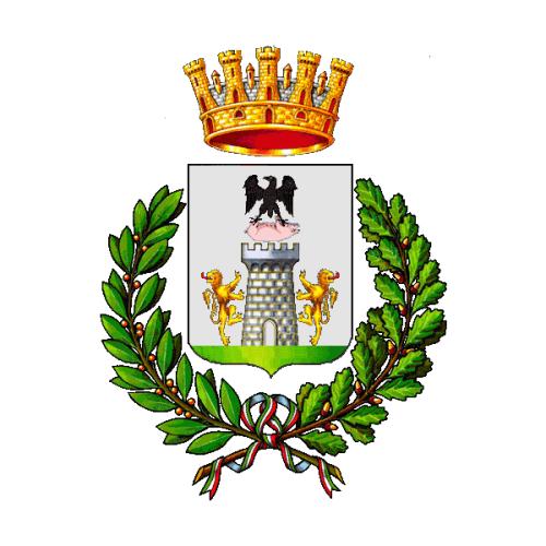 Logo del comune di Treviglio