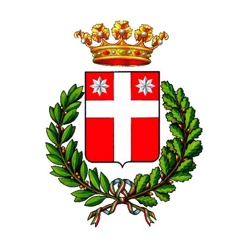 Logo del comune di Treviso
