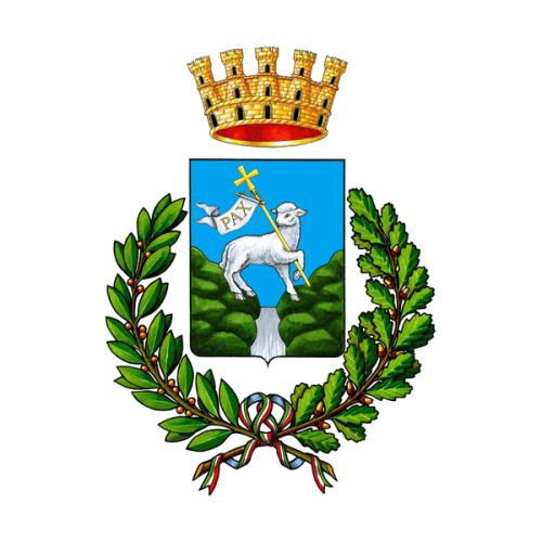 Logo del comune di Valdagno