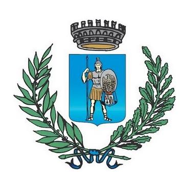 Logo del comune di Valmontone