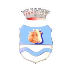 Logo del comune di Vedelago