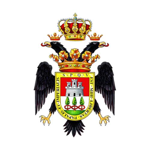 Logo del comune di Velletri