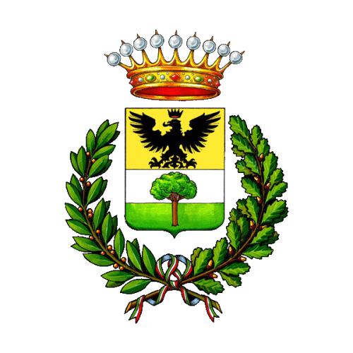 Logo del comune di Verbania