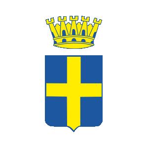 Logo del comune di Verona