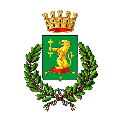 Logo del comune di Viadana