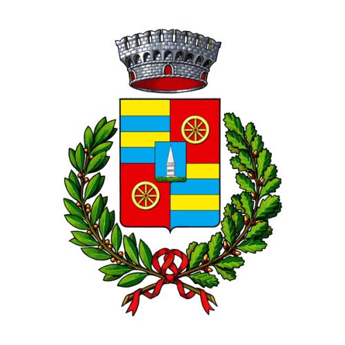 Logo del comune di Vigonza