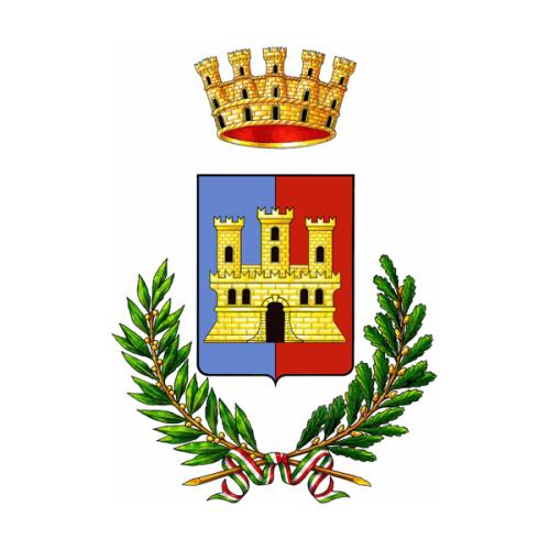 Logo del comune di Villafranca di Verona