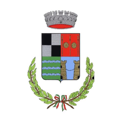Logo del comune di Villorba