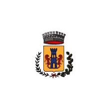 Logo del comune di Vimodrone