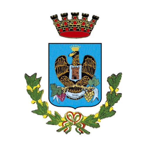 Logo del comune di Vittoria
