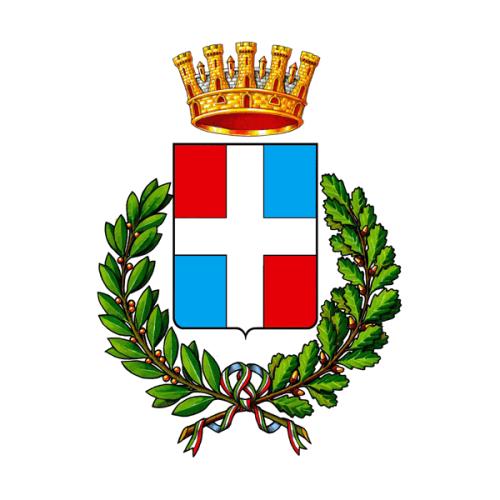 Logo del comune di Vittorio Veneto