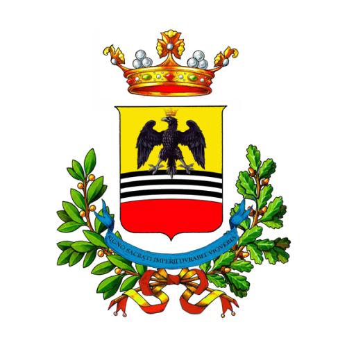 Logo del comune di Voghera