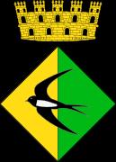 Badia del Vallès