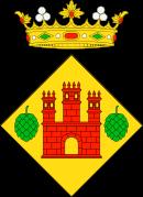 Barberà del Vallès