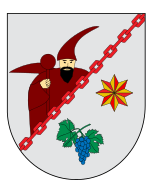 Bargota