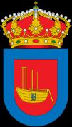 Boquiñeni