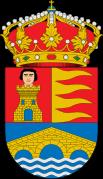 Cabezón de Pisuerga