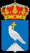 Castejón de Valdejasa