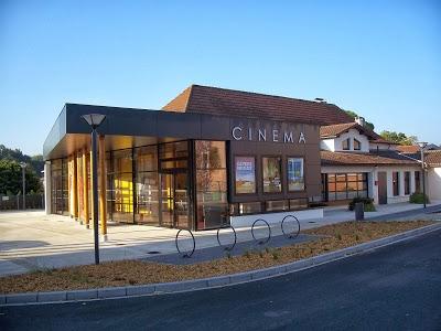 Logo Cinéma Kursaal