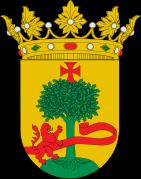 Cintruénigo